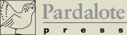 pardalote_press_logo