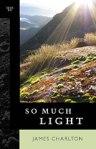 somuchlight