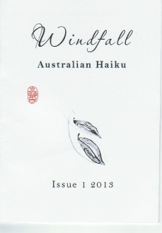 windfall 4