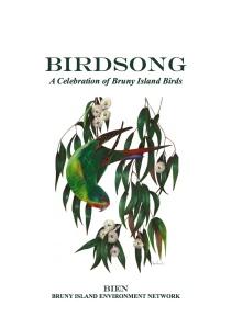 birdsongcover