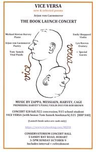 20160912-vica-versa-poster-small